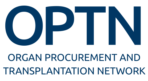Organ Procurement and Transplantation Network
